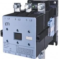 Контактор CES 300.22 (160 kW) 230V AC