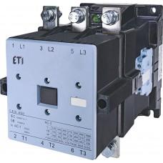 Контактор CES 400.22 (2kW) 230V AC
