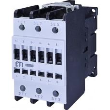 Контактор CEM 50.230V AC