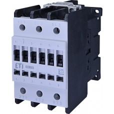 Контактор CEM 65.230V AC