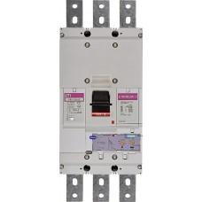 Автоматический выключатель EB2 1250/3E 1250A 3p (70kA)