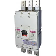 Автоматический выключатель EB2 1600/3LE-FC 1600A 3p (50kA)