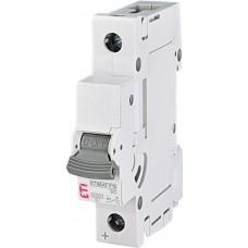 Автоматический выключатель ETIMAT P10 DC 1p C 40A (10kA)