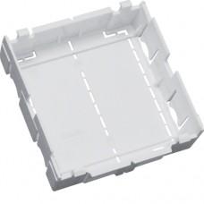 Изолирующая коробка для кабель канала