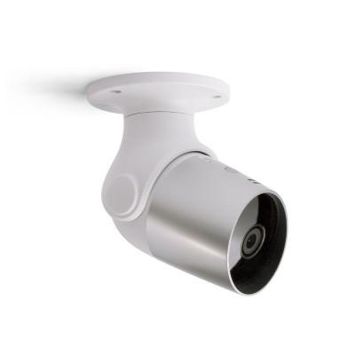 IP камера Outdoor camera Bullet