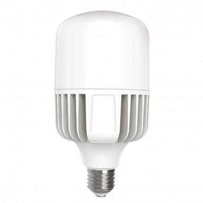 Светодиодная высокомощная лампа Eurolamp 100W Е40 5000K (LED-HP-100405)